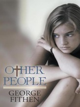 Other People - eBook