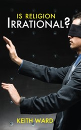 Is Religion Irrational? - eBook