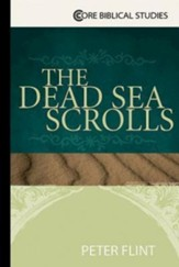 The Dead Sea Scrolls - eBook