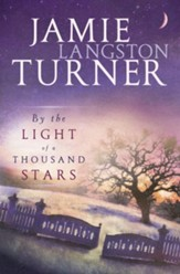 By the Light of a Thousand Stars - eBook