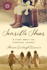 Sensible Shoes - eBook, Book 1