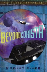 Beyond Corista - eBook