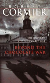 Beyond the Chocolate War - eBook