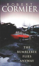 The Bumblebee Flies Anyway - eBook
