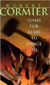 Tunes for Bears to Dance To - eBook