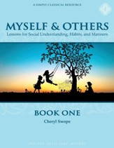 Myself & Others Book 1