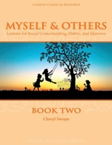 Myself & Others Book 2