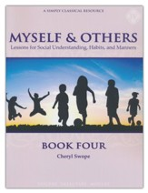 Myself & Others Book 4