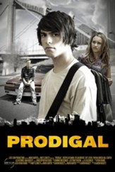 Prodigal [Streaming Video Purchase]