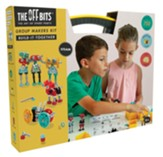 The OffBits Group Makers Kit