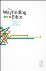 The Wayfinding Bible - eBook
