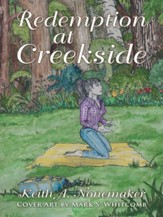 Redemption at Creekside - eBook