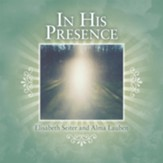 In His Presence - eBook