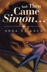 And Then Came Simon - eBook