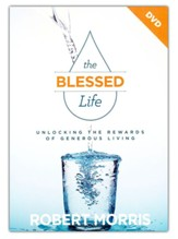 Blessed Life DVD