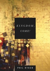 Kingdom, Come! - eBook