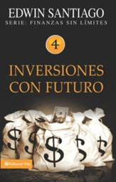 Inversiones con Futuro, eLibro  (Investments with a Future, eBook)