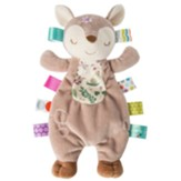 Flora Fawn Taggie Lovey