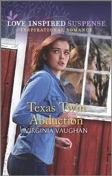 Texas Twin Abduction