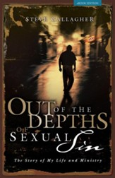 Out of the Depths of Sexual Sin - eBook