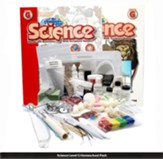 A Reason for Science, Level G, Complete Homeschool Kit
