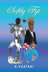 Softly Fiji - eBook