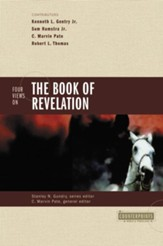 Four Views on the Book of Revelation - eBook