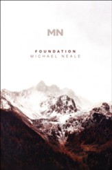 Foundation Choral Book
