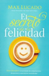 El secreto de la felicidad (How Happiness Happens)