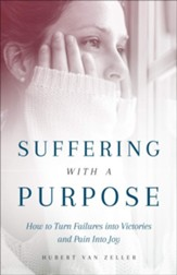 Suffering with a Purpose