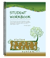 Victus Study Skills System Level 3  Student Book