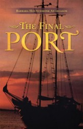 The Final Port - eBook
