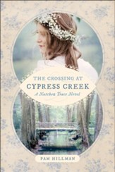 The Crossing at Cypress Creek