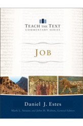Job () - eBook