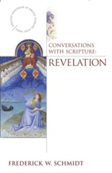 Conversations with Scripture: Revelation - eBook