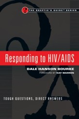Responding to HIV/AIDS: Tough Questions, Direct Answers / Revised - eBook