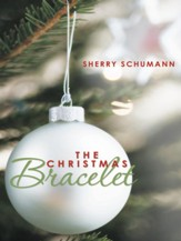 The Christmas Bracelet - eBook