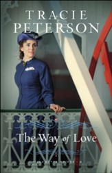 The Way of Love, #2, hardcover