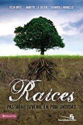 Raices - eBook