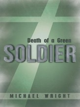 Death of a Green Soldier - eBook