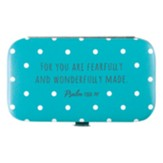 Fearfully and Wonderfully Made Manicure Set