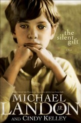 Silent Gift, The - eBook