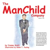 The ManChild Company - eBook