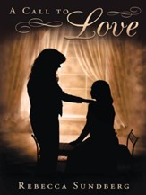 A Call to Love - eBook
