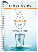 Blessed Life Study Guide