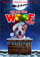Up on the Wooftop [Streaming Video Rental]
