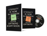 Eternity is Now in Session, DVD/Participant Guide Pack