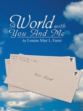 A World With You And Me - eBook