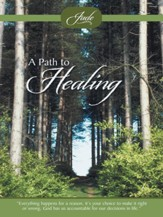 A Path to Healing - eBook