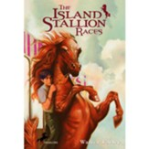 #11 Island Stallion Races